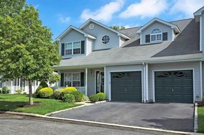 10 Merrimack Rd, Smithtown, NY 11787 - MLS#: 3141057