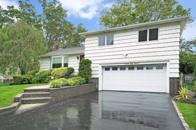 35 Cranberry Ln, Plainview, NY 11803 - MLS#: 3141074