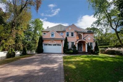 20 Radford Rd, Lake Grove, NY 11755 - MLS#: 3141087