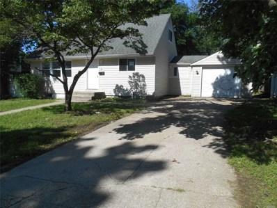 26 Birchgrove Dr, Central Islip, NY 11722 - MLS#: 3141089
