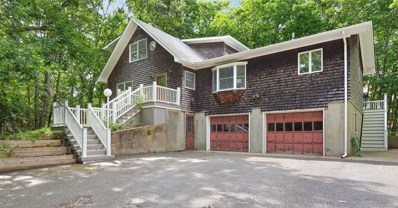 765 Brick Kiln Rd, Sag Harbor, NY 11963 - MLS#: 3141097