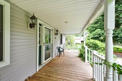 33 Oelsner, Northport, NY 11768 - MLS#: 3141111