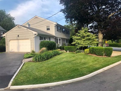1460 Stevenson Cir, Hewlett, NY 11557 - MLS#: 3141136