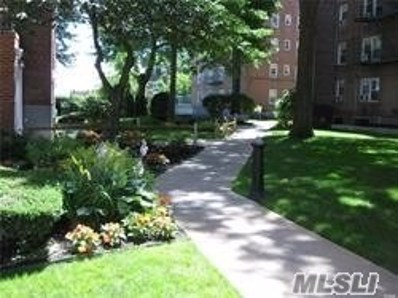 34 Cathedral Ave UNIT 4A, Hempstead, NY 11550 - MLS#: 3141149