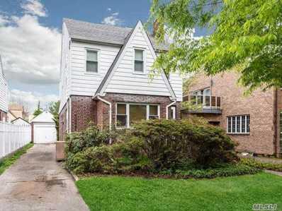 80-35 236th St, Bellerose Manor, NY 11427 - MLS#: 3141152