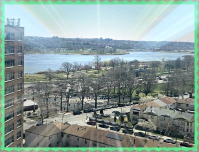 61-20 Grand Central Pky, Forest Hills, NY 11375 - MLS#: 3141157