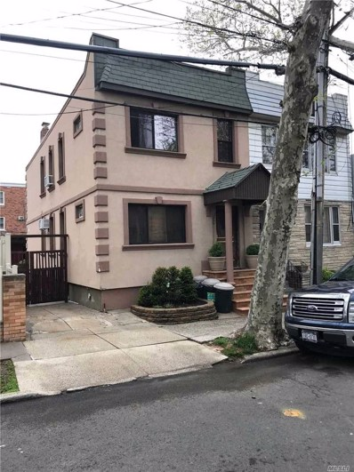 6666 71st St, Middle Village, NY 11379 - MLS#: 3141164