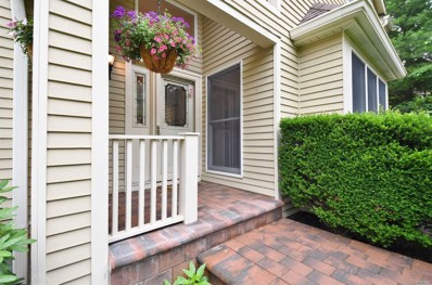 44 Willow Ridge Dr, Smithtown, NY 11787 - MLS#: 3141196