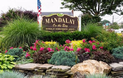 2881 Mandalay Beach Rd, Wantagh, NY 11793 - MLS#: 3141329