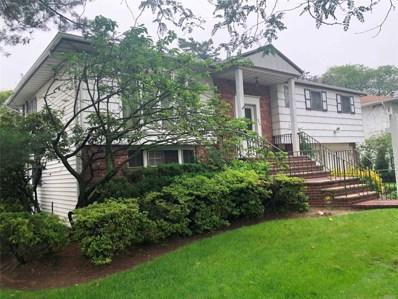 740 Eagle Dr, N. Woodmere, NY 11581 - MLS#: 3141352