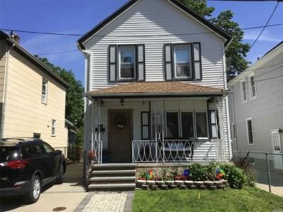 207 Morgan Pl, Westbury, NY 11590 - MLS#: 3141362