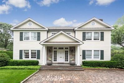 2 Pinewood Rd, Manhasset, NY 11030 - MLS#: 3141363