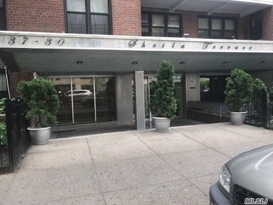 37-30 73rd St UNIT 5H, Jackson Heights, NY 11372 - MLS#: 3141376