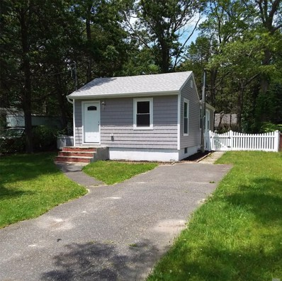 29 Middle Line Ave, Medford, NY 11763 - MLS#: 3141383
