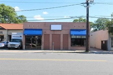 175 E Merrick Rd, Valley Stream, NY 11580 - MLS#: 3141384