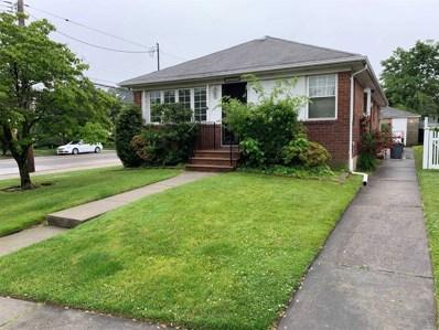 152-68 12 Rd, Whitestone, NY 11357 - MLS#: 3141395