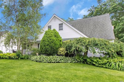 41 Disc Ln, Wantagh, NY 11793 - MLS#: 3141404