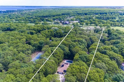 2791 Deerfield Rd, Sag Harbor, NY 11963 - MLS#: 3141425