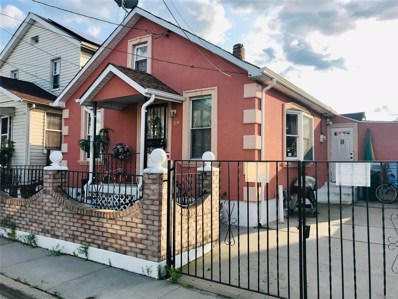 59 Monroe St, Inwood, NY 11096 - MLS#: 3141442