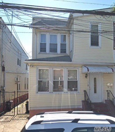 90-14 76th St, Woodhaven, NY 11421 - MLS#: 3141446