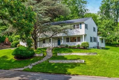 21 The Tulips, Roslyn Estates, NY 11576 - MLS#: 3141450