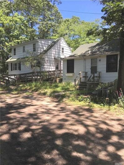334 Old Town Rd, E. Setauket, NY 11733 - MLS#: 3141474