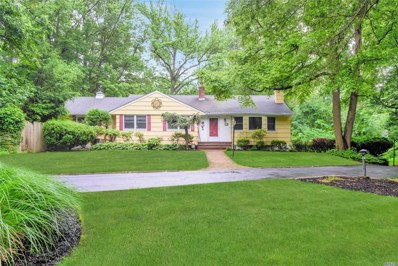 10 Robin Ln, Huntington, NY 11743 - MLS#: 3141484
