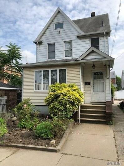 147-40 16 Rd, Whitestone, NY 11357 - MLS#: 3141493