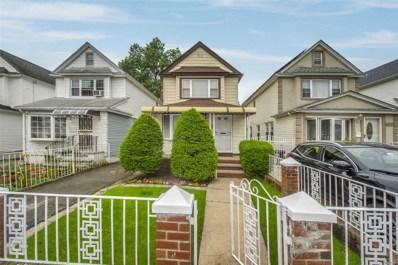 92-40 215 Street, Queens Village, NY 11428 - MLS#: 3141498