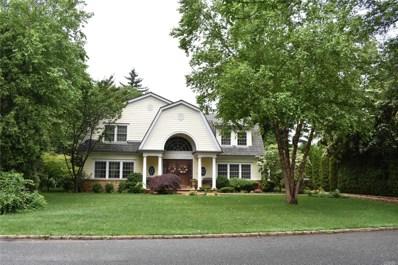 31 Post Ave, E. Williston, NY 11596 - MLS#: 3141585