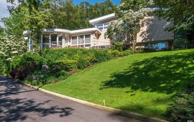 245 Chestnut Dr, East Hills, NY 11576 - MLS#: 3141612