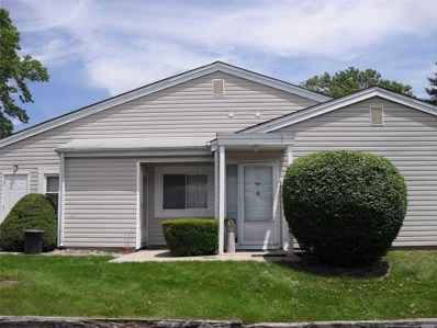 402 Bentley Ct, St. James, NY 11780 - MLS#: 3141630