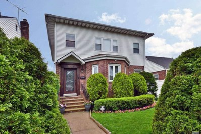 184-14 64th Ave, Fresh Meadows, NY 11365 - MLS#: 3141682