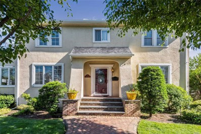 27 Mora Ct, Manhasset, NY 11030 - MLS#: 3141717