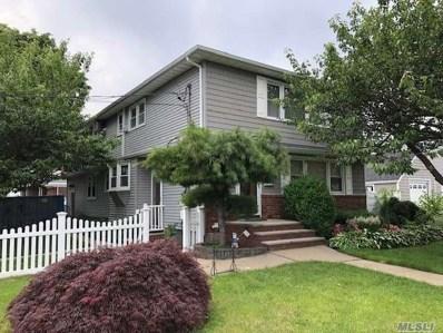 47 Woodward Pky, Farmingdale, NY 11735 - MLS#: 3141721