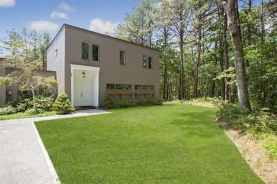 152 Mill Rd, Manorville, NY 11949 - MLS#: 3141772