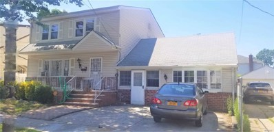 14336 257th St, Jamaica, NY 11422 - MLS#: 3141844