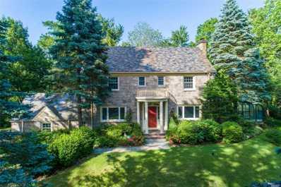 1 Colonial Dr, Huntington, NY 11743 - MLS#: 3141849