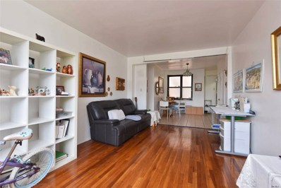 28-08 141th St UNIT 4E, Flushing, NY 11354 - MLS#: 3141850
