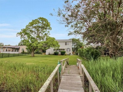 33 Howell Ln, Riverhead, NY 11901 - MLS#: 3141859