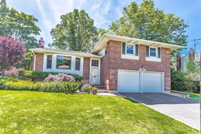 15 Avondale Rd, Plainview, NY 11803 - MLS#: 3141879