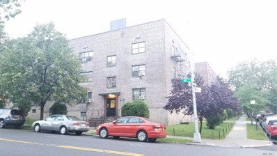78-04 147th St UNIT 1H, Kew Garden Hills, NY 11367 - MLS#: 3141904