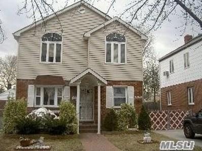 8132 252nd St, Bellerose, NY 11426 - MLS#: 3141926