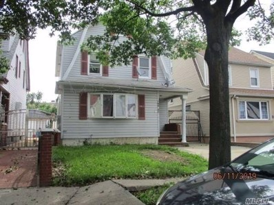10925 111th St, Richmond Hill, NY 11419 - MLS#: 3141927