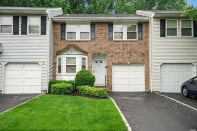 28 Manors Dr, Jericho, NY 11753 - MLS#: 3141928