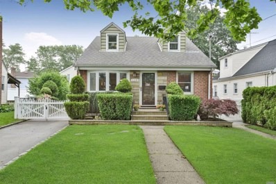 110 Seward Ave, Mineola, NY 11501 - MLS#: 3141958