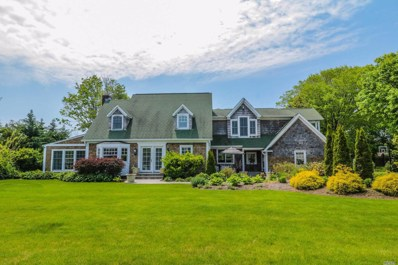 55 S Windsor Ave, Brightwaters, NY 11718 - MLS#: 3141965