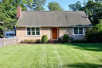 31 Jay Ct, Northport, NY 11768 - MLS#: 3142011