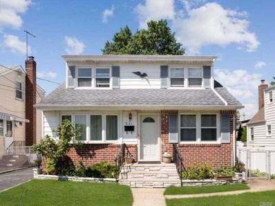 271 Emory Rd, Mineola, NY 11501 - MLS#: 3142021