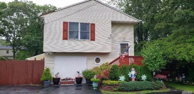 139 Arpage Dr, Shirley, NY 11967 - MLS#: 3142084